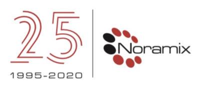 Noramix Logo